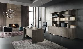 Alf Bedroom Furniture Collections Canal Furniture Modern Furniture Contemporary Furniture