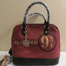 harry potter light quote daily quotes of the life best quotes harry potter hogwarts express dome satchel purse new
