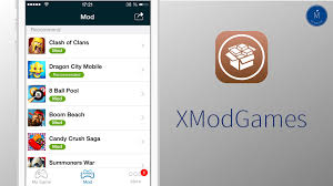 How To Hack Home Design Story With Ifile by Xmodgames Tweak Ios 8 Comment L U0027installer L U0027utiliser Pour