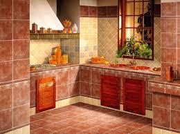 bathroom ceramic wall tile ideas tiles glass tile kitchen backsplash photos gallery of installing