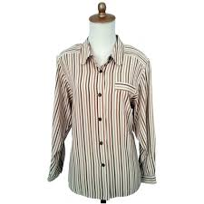 blouse wanita blouse wanita