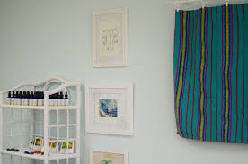 Sell My Office Furniture by My New Office And Annie Sloan Paint Tutorial Mama U0026 Baby Love