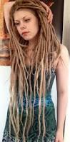 486 best dreads images on pinterest beautiful dreadlocks
