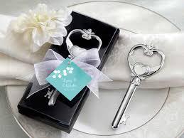 wedding gift surabaya key to my heart bottle opener marco mario souvenir wedding