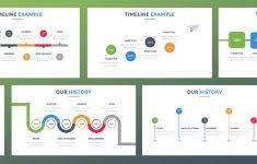 free powerpoint presentation templates for teachers casseh info