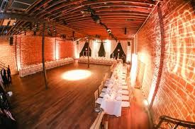 wedding venues st petersburg fl venue 535 offers charms of the 1920s with conveniences of