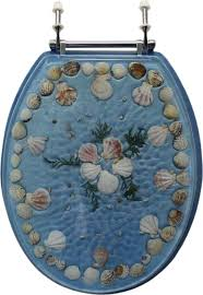 decorative toilet seat cover singapore and decorative toilet seat