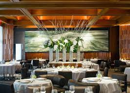 farm to table restaurants nyc the 50 best restaurants in nyc zagat