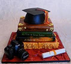 graduation cake designs to celebrate great gcses solopress