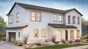phoenix new homes directory phoenix homes for sale