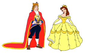 belle pictures images 7