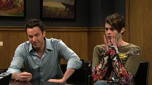 saturday live highlight pitch with stefon nbc