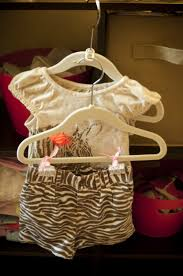 Baby Closets 34 Best Twins Products Images On Pinterest Twins Babies Stuff