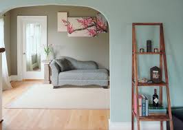 48 best melon hues images on pinterest home apartment bedrooms