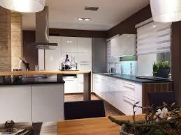 Wohnzimmer Mit Bar U Küche P Max Maßmöbel Tischlerqualität Aus österreich