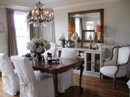 decorate a dining room feng shui home step 5 dining room