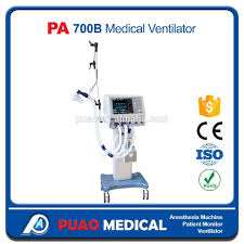 Air Ventilator Price Drager Ventilator Drager Ventilator Suppliers And Manufacturers