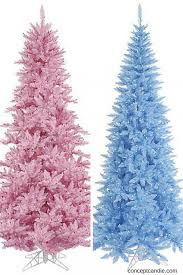 Baby Pink Christmas Decorations Baby Nursery Inspiring Pink And Blue Christmas Ornaments Highest