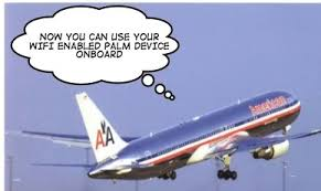 wifi on american airlines flights palmaddicts american airlines selects aircell to launch in flight