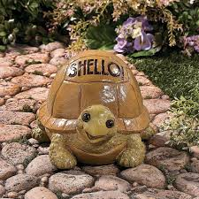 33 best turtle decor images on pinterest turtles heart and
