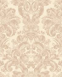 28 best french wallpaper u0026 fabric images on pinterest workshop