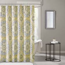 shower curtains you u0027ll love wayfair