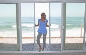 Pella Patio Screen Doors Doors Amazing Pella Patio Doors Pella Patio Doors Pella Sliding