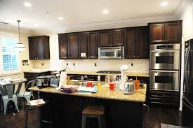 design update the avendale house kitchen remodel pink