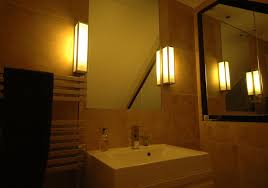 Mashiko Bathroom Light Mashiko Classic Bathroom Ceiling Light Astro Lewis Lighting