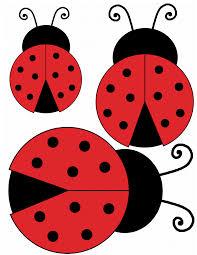 Bug Na Rug Pin By Judit Sántáné Naszradi On Katicák Ladybug Pinterest