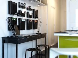 Libreria A Cubi Ikea by Librerie Soggiorno Ikea Arredamento Ufficio Ikea Excellent