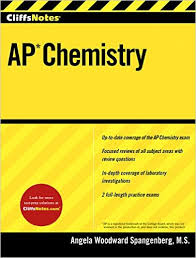Ap Chem Reference Table The Best Ap Chemistry Review Books Of 2017 Albert Io