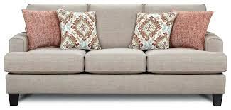 twilight sleeper sofa review twilight sleeper sofa on furniture twilight 2604 twilight sleeper
