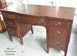 Names Of Home Design Styles by Antique Furniture Brands Bedroom Sets Snsm155com 1940s Styles