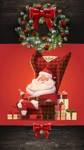 991 best christmas images on pinterest xmas background