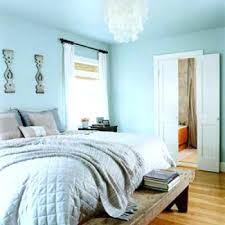 Light Blue Walls In Bedroom Light Blue Paint Bedroom Room A Light Blue Bedroom Paint Light