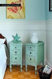 mirrored bedside table skinny night table littlelakebaseball com