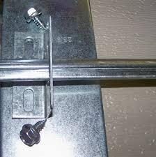 Best Chamberlain Garage Door Opener by Garage Door Lock Bar Best As Craftsman Garage Door Opener With