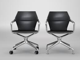 Chair Swivel Mechanism by Ray Swivel Task Chair By Brunner