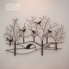 home design simple painted wall murals building designers home design simple painted wall murals landscape architects septic tanks amazing simple painted wall murals