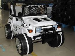 small jeep for kids 12v cheap kids electric cars for sale kids electric battery cars