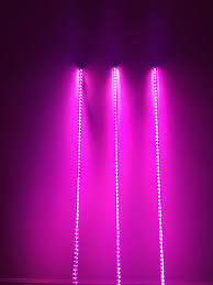 Led Whip Flags Standard Led 20 Color Whip With Wireless Remote Wd Electronics