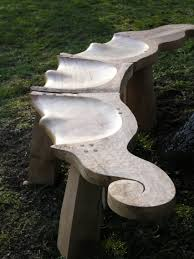 Rustic Oak Bench Rustic Benches U2013 Neil Taylor Furniture