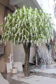 large indoor trees for weddings buy large indoor trees indoor