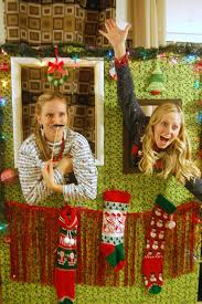 family ever after ugly sweater party ideas how to build a