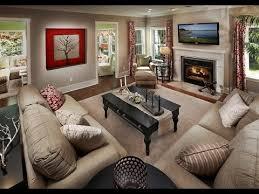 True Homes Floor Plans Sterling In Morrisville Nc New Homes U0026 Floor Plans By True Homes
