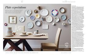 house of fraser home book karl velasco freelance creative director prev next