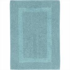 design ideas and decor bathroom luxury bathroom rug sets target