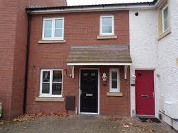 properties for sale in swindon penhill swindon wiltshire
