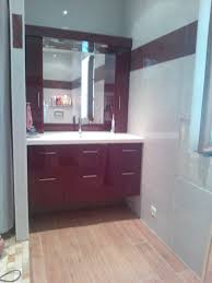 magasin cuisine et salle de bain emejing meuble de cuisine dans la salle de bain contemporary